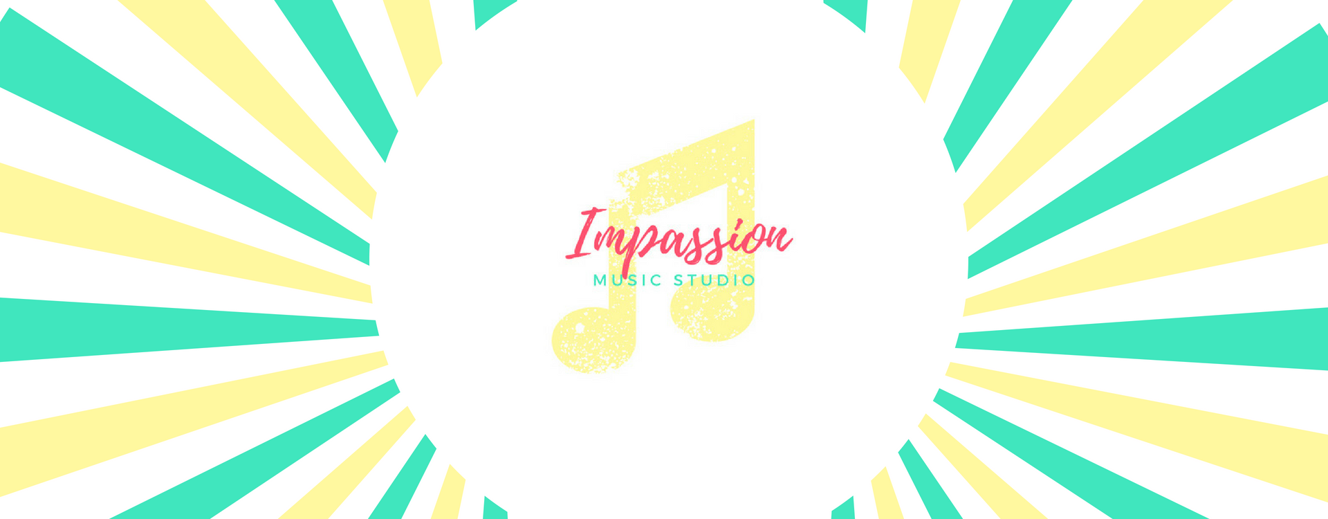Impassion Music Studio